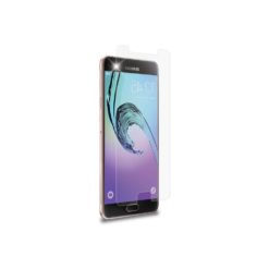 Tempered Glass - Ultra Smart Protection Samsung Galaxy A5 2016