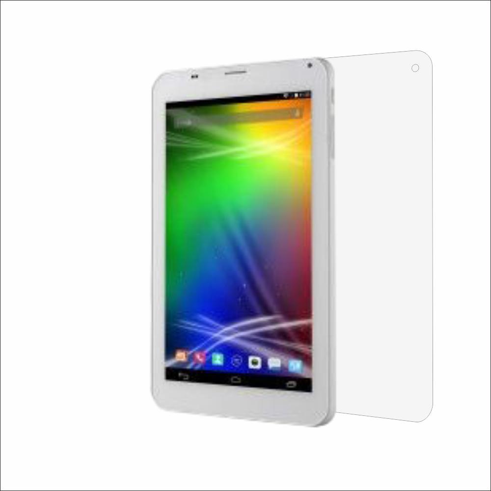Folie de protectie Smart Protection Tableta Vonino Onyx QS 7.0 - doar spate imagine