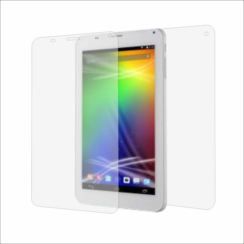 Folie de protectie Smart Protection Tableta Vonino Onyx QS 7.0 - fullbody-display-si-spate imagine