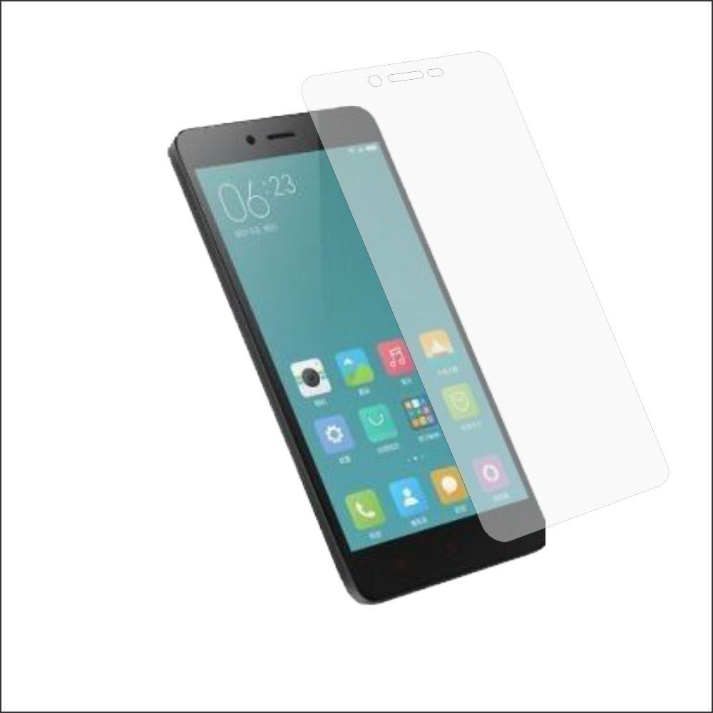 Folie de protectie Smart Protection Xiaomi Redmi Note 2 Prime - doar-display imagine