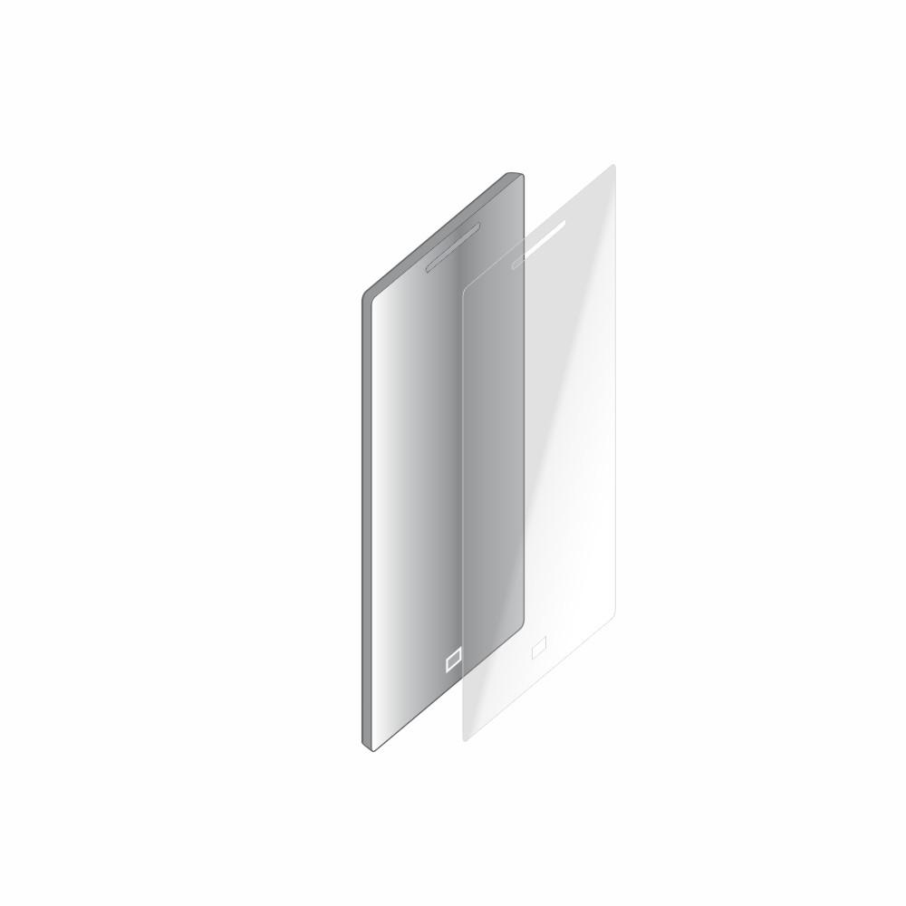 Folie de protectie Smart Protection Ulefone Future - doar-display imagine