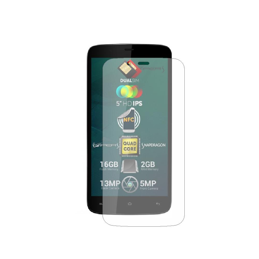 Folie de protectie Smart Protection Allview V1 Viper S - doar-display imagine