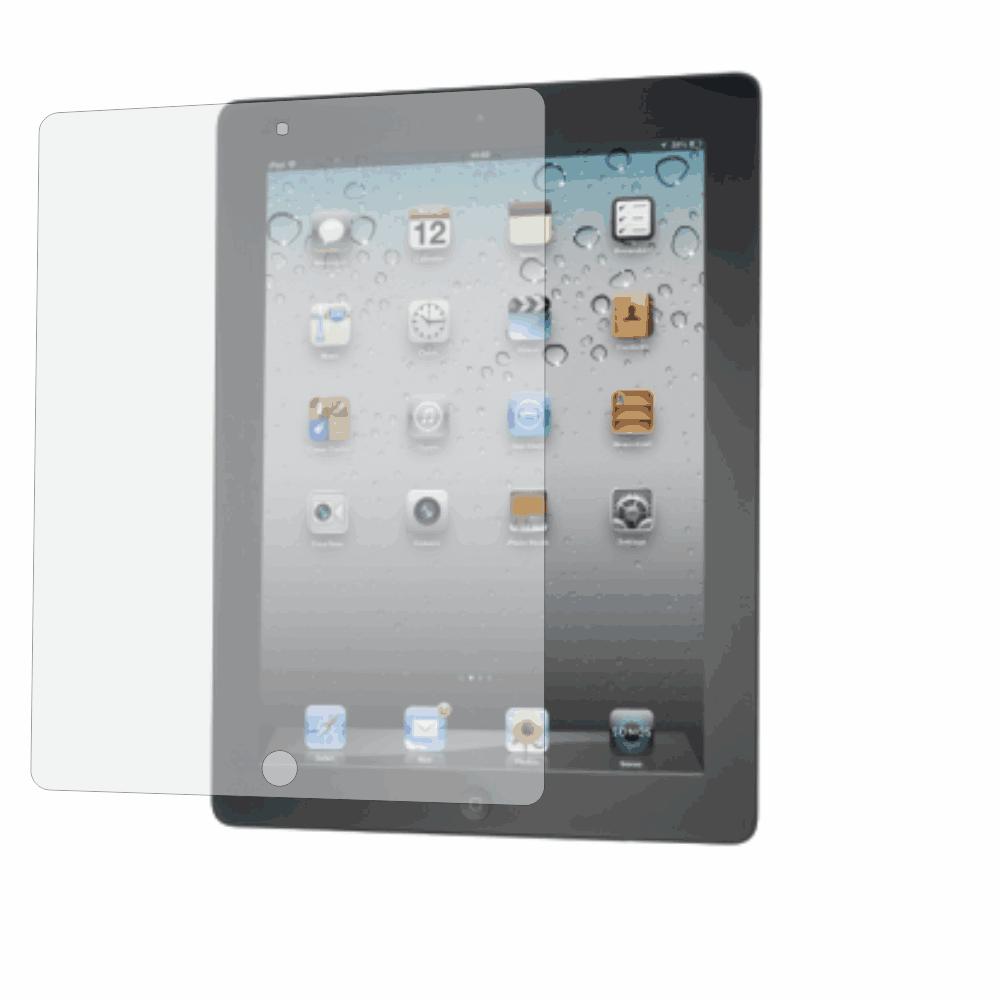 Folie de protectie Smart Protection Apple iPad 4 9.7 - doar-display imagine
