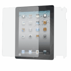 apple Ipad 4 full body
