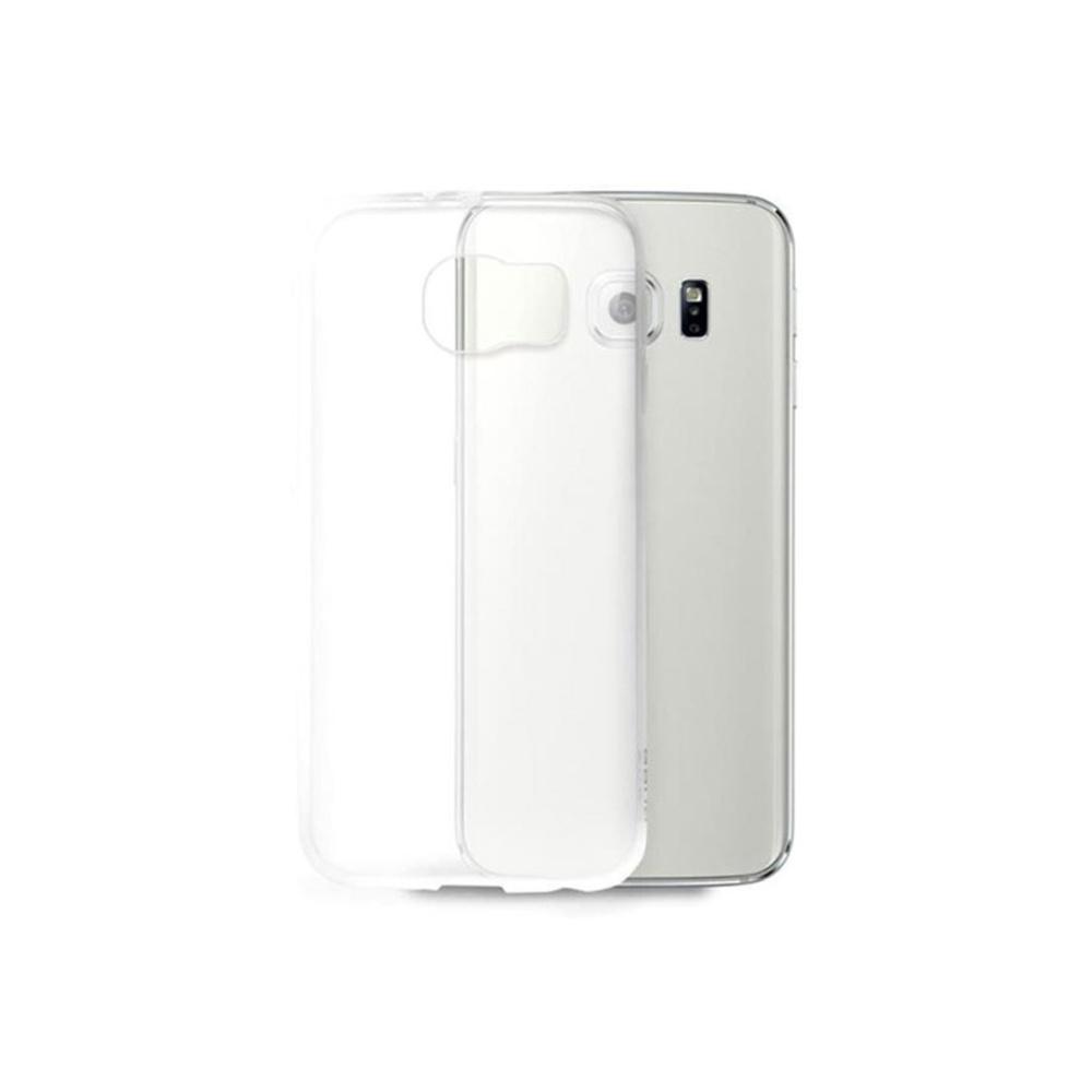 Carcasa din silicon pentru Samsung Galaxy S7 Edge imagine