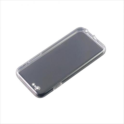 Carcasa din silicon pentru iPhone 6S imagine