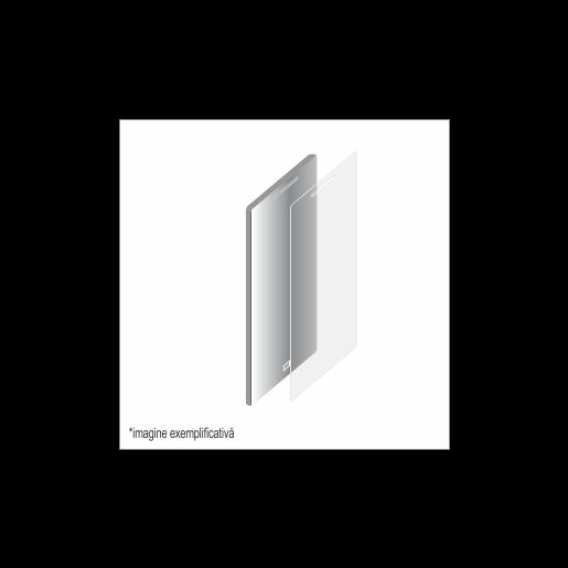 Folie de protectie Smart Protection Allview X2 Soul Style Plus - doar-display imagine