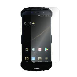 Folie de protectie Clasic Smart Protection Doogee S60