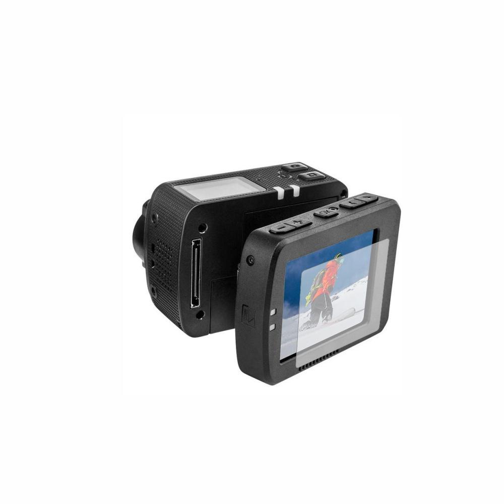 Folie de protectie Smart Protection AEE Magicam S71 - 2buc x folie display imagine
