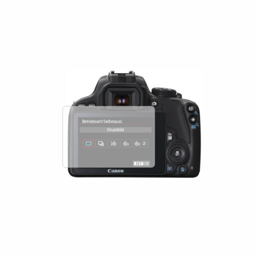 Folie de protectie Clasic Smart Protection DSLR Canon EOS 100D
