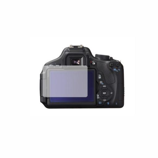 Folie de protectie Clasic Smart Protection DSLR Canon EOS 600D