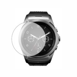 Folie de protectie Clasic Smart Protection LG Watch Urbane LTE