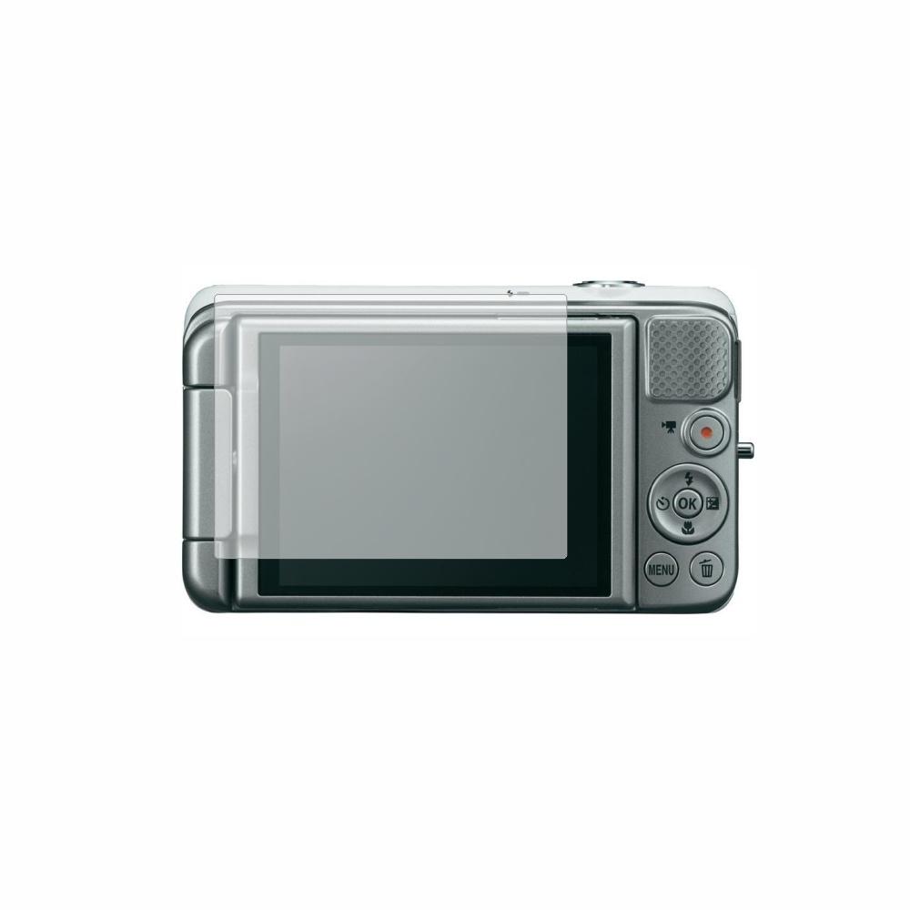 Folie De Protectie Smart Protection Nikon Coolpix S6600 - 2buc X Folie Display