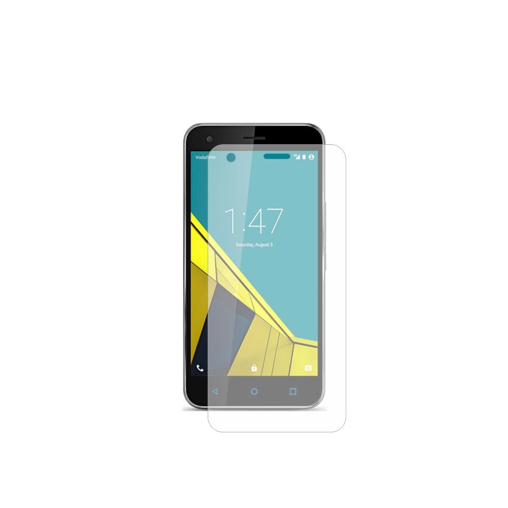 Folie de protectie Smart Protection Vodafone Smart Ultra 6 - doar-display imagine