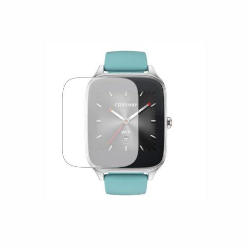 Folie de protectie Clasic Smart Protection Smartwatch Asus Zenwatch 2 WI501Q