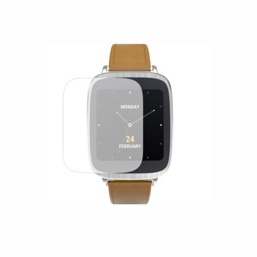 Folie de protectie Clasic Smart Protection Smartwatch Asus Zenwatch WI500Q