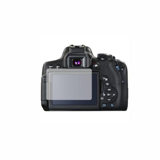 Folie de protectie Clasic Smart Protection DSLR Canon EOS 750D