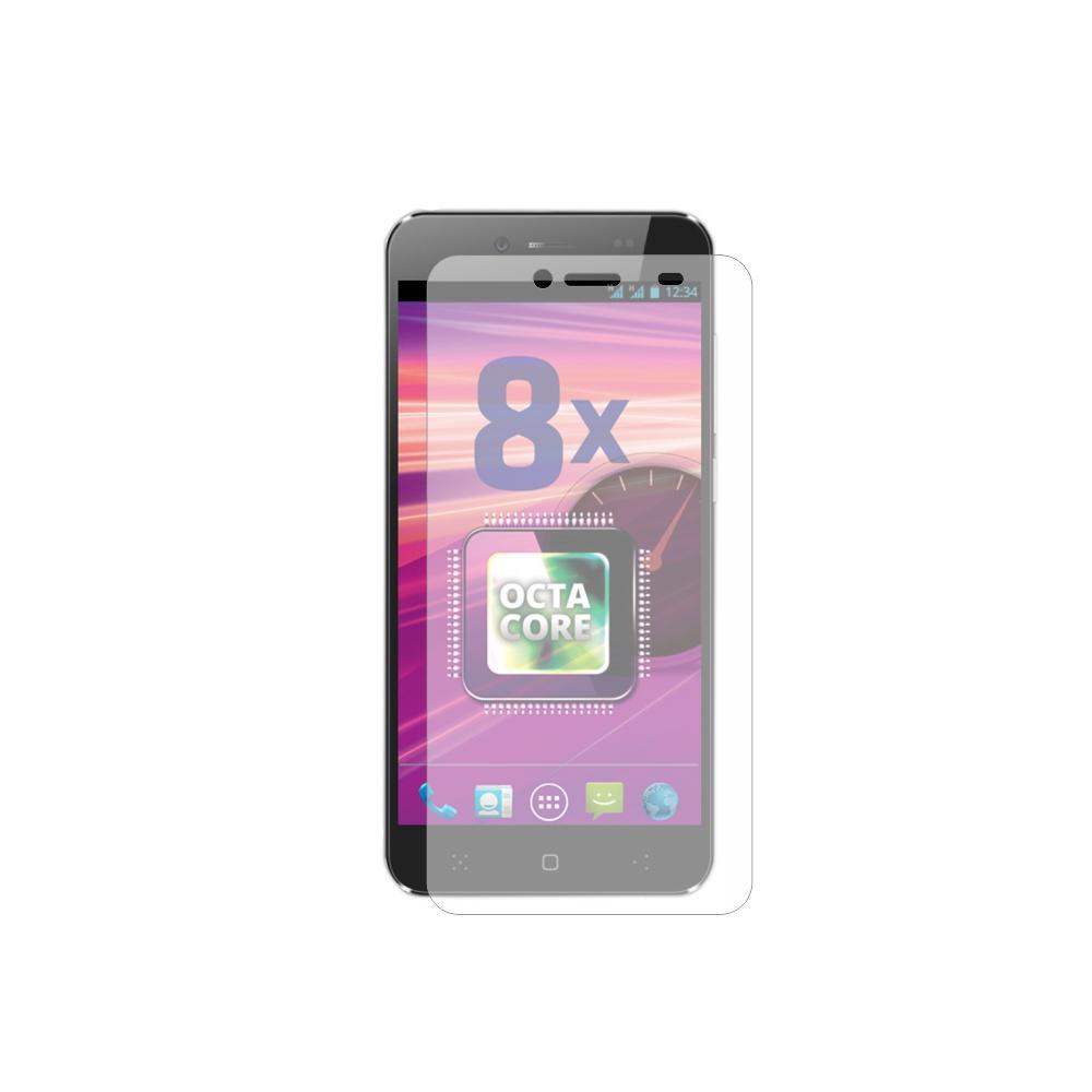 Folie de protectie Smart Protection Evolio X6 - doar-display imagine