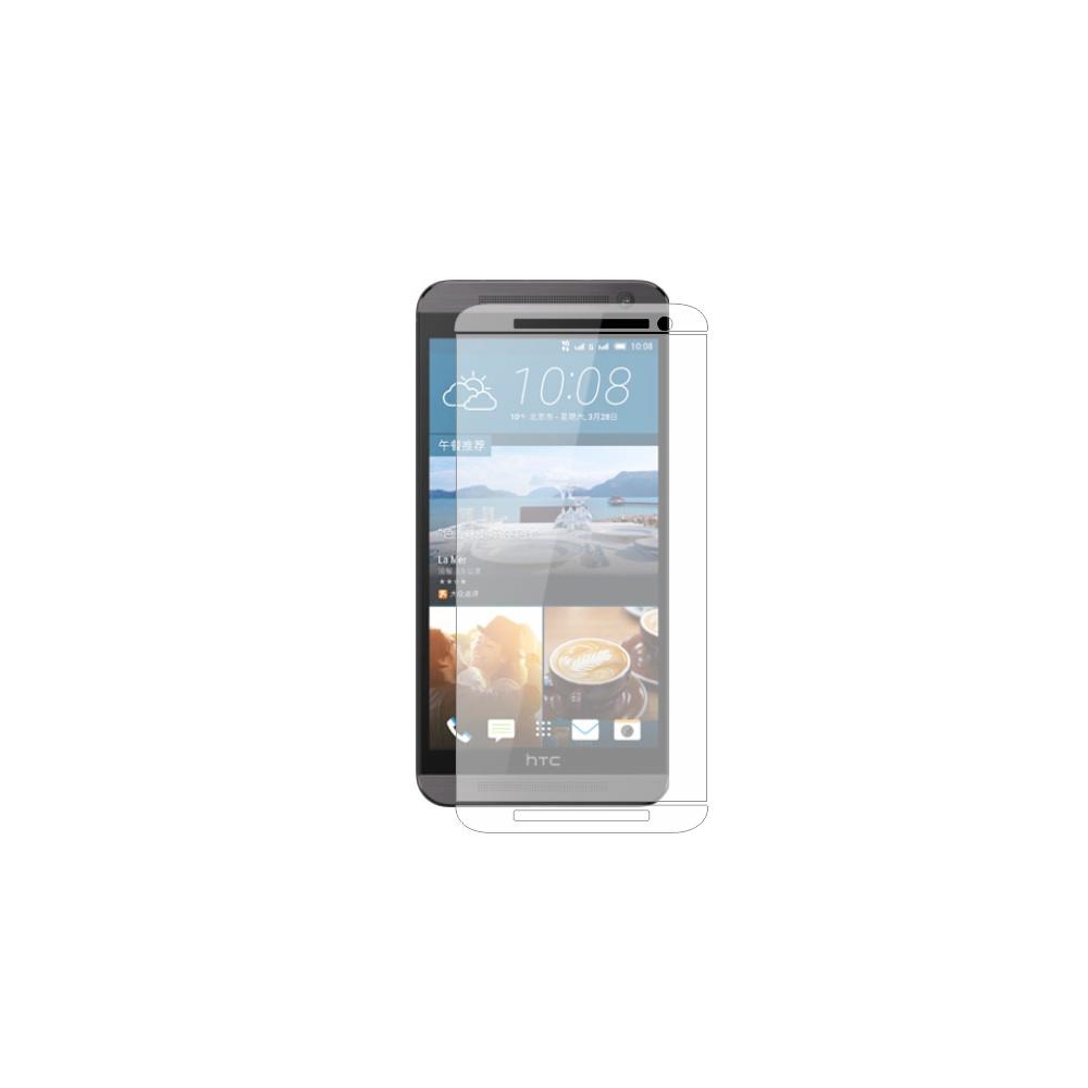 Folie de protectie Smart Protection HTC One E9 - doar-display imagine