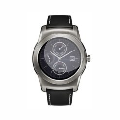 Folie de protectie Clasic Smart Protection LG Watch Urbane W150