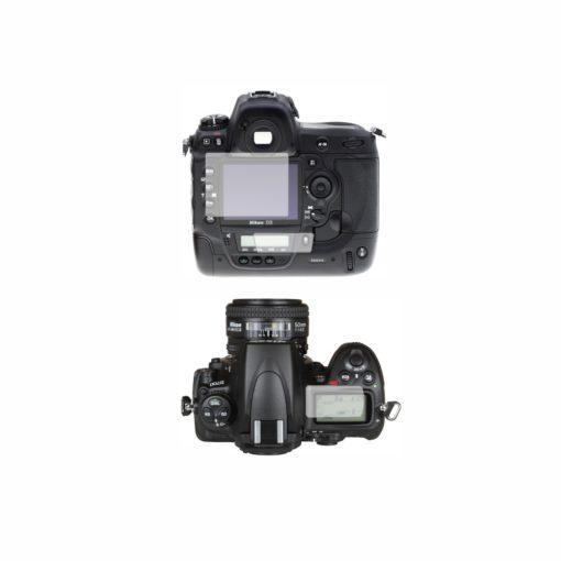 Folie de protectie Clasic Smart Protection DSLR Nikon D700