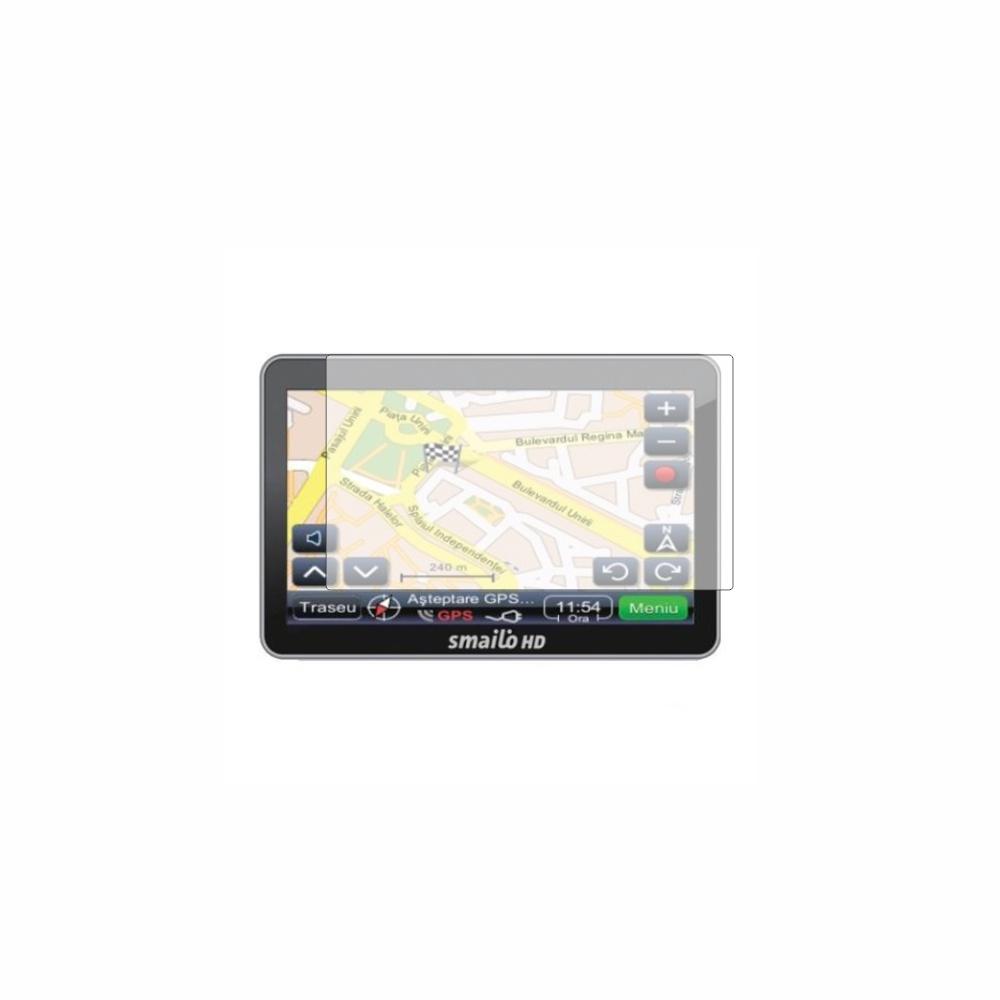 Folie de protectie Smart Protection GPS Smailo HD 4.3 - doar-display imagine