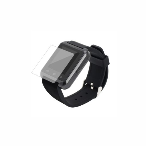 Folie de protectie Clasic Smart Protection Smartwatch E-Boda Smart Time 100