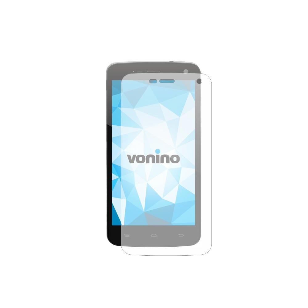 Folie de protectie Smart Protection Vonino Jax Q - doar-display imagine