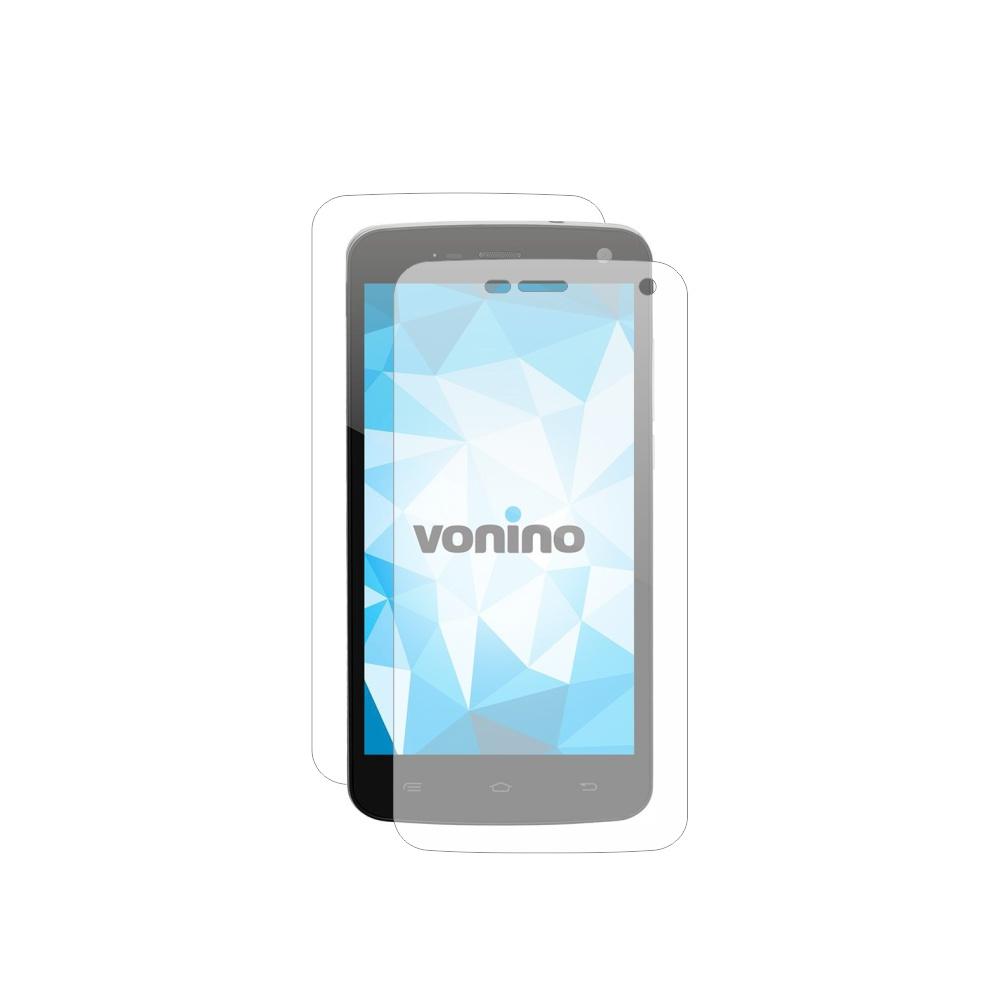 Folie de protectie Smart Protection Vonino Jax Q - fullbody-display-si-spate imagine