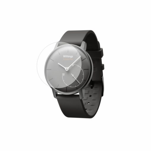 Folie de protectie Clasic Smart Protection Withings Activite POP