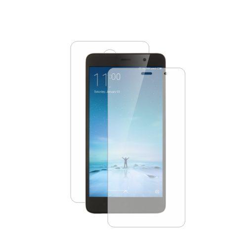 Folie de protectie Clasic Smart Protection Xiaomi Redmi Note 3 Pro