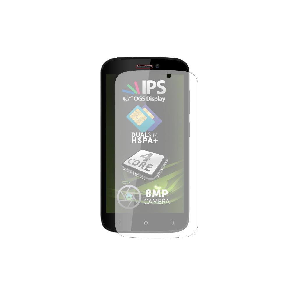 Folie de protectie Smart Protection Allview V1 Viper I - doar-display imagine