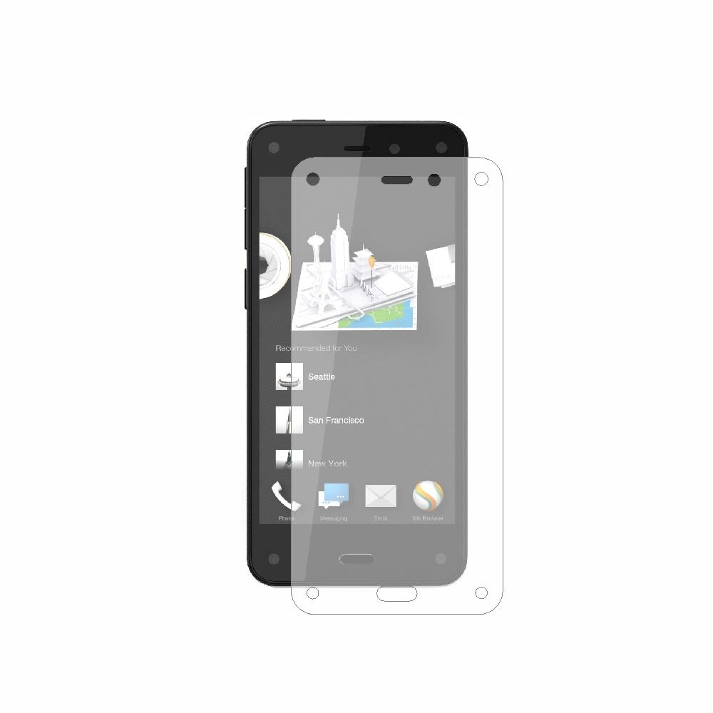 Folie de protectie Smart Protection Amazon Fire Phone - doar-display imagine