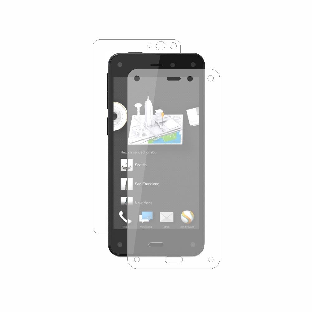 Folie de protectie Smart Protection Amazon Fire Phone - fullbody-display-si-spate imagine
