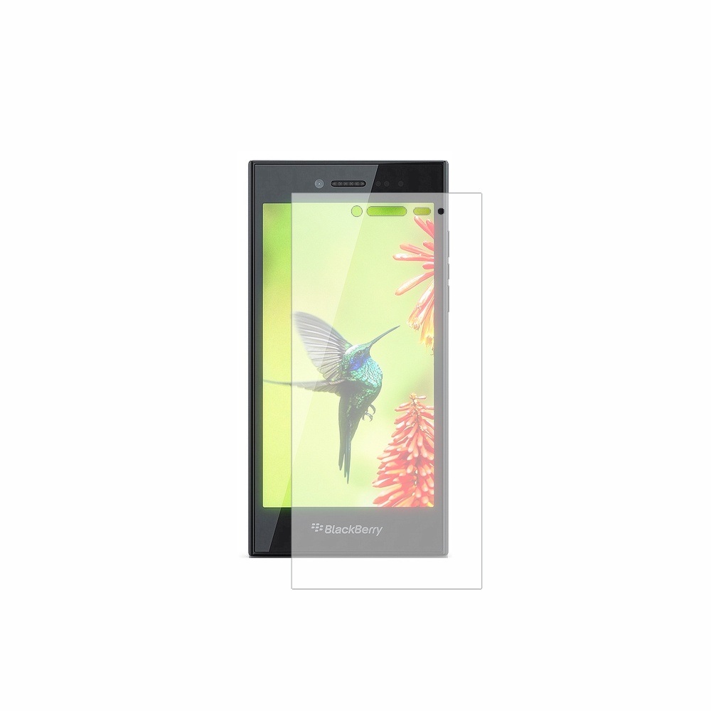 Folie de protectie Smart Protection BlackBerry Leap - doar-display imagine