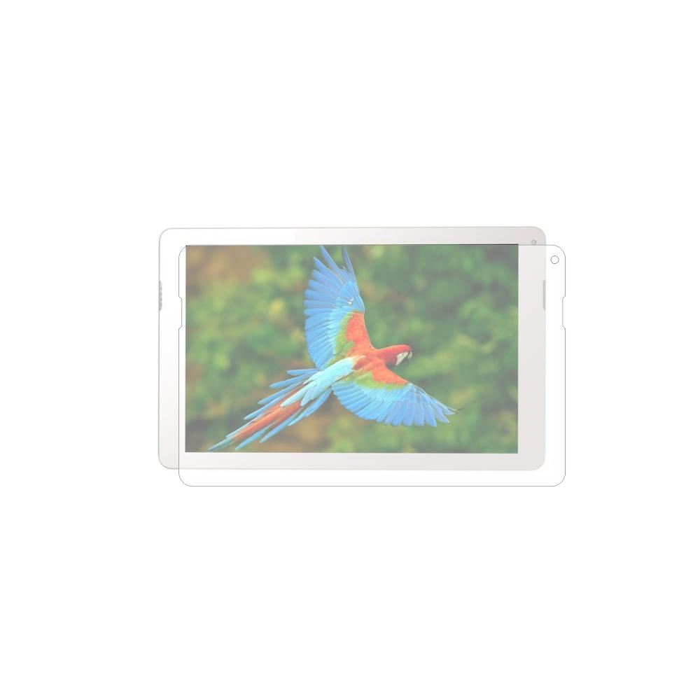 Folie de protectie Smart Protection Tableta Evolio X10 10.1 - doar-display imagine