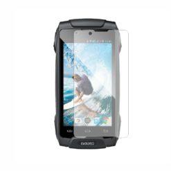 Folie de protectie Clasic Smart Protection EVOLVEO StrongPhone Q8 LTE