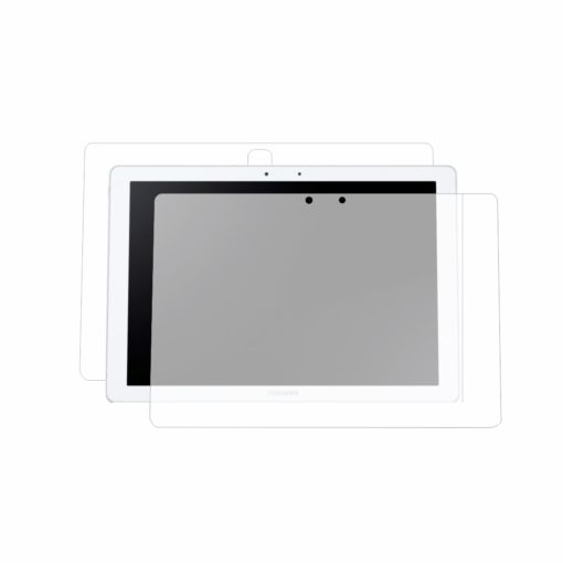 Folie de protectie Clasic Smart Protection Tableta Samsung Galaxy TabPro S 12.0