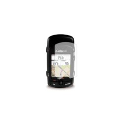 Folie de protectie Clasic Smart Protection Ciclocomputer GPS Garmin Edge 705