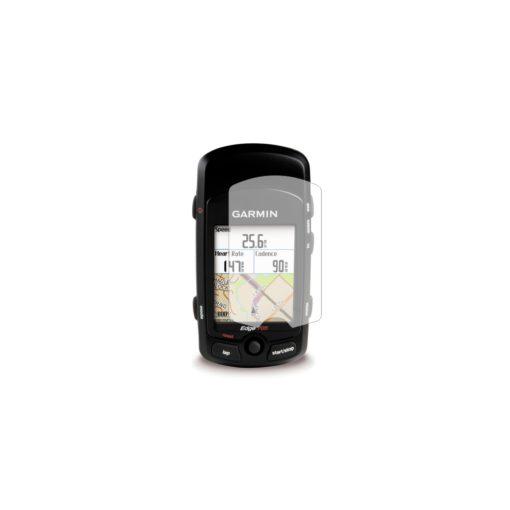 Folie de protectie Clasic Smart Protection Ciclocomputer GPS Garmin Edge 705