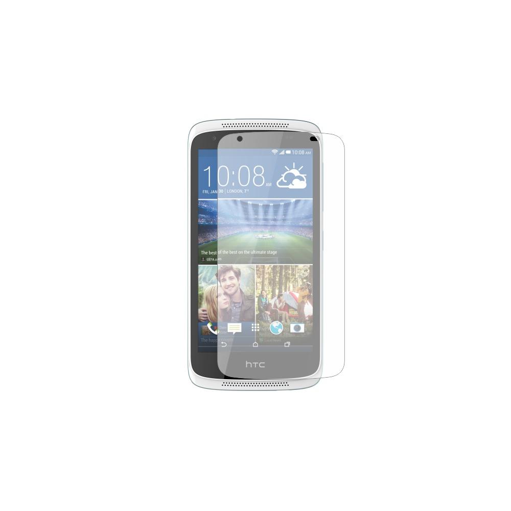 Folie de protectie Smart Protection HTC Desire 526G Plus Dual Sim - doar-display imagine