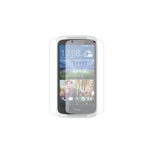 Folie de protectie Clasic Smart Protection HTC Desire 526G dual sim