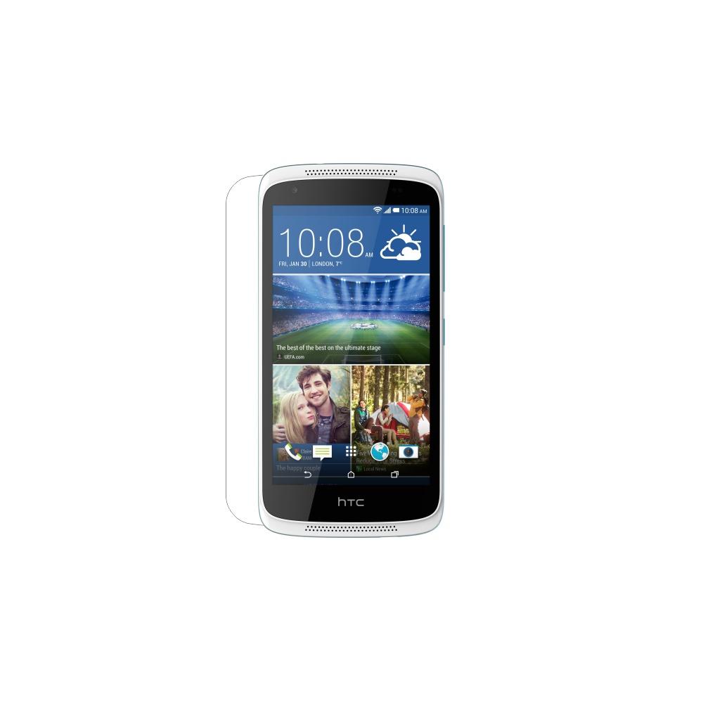 Folie de protectie Smart Protection HTC Desire 526G dual sim - doar spate imagine