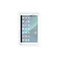 Folie de protectie Clasic Smart Protection Huawei MediaPad T1 8.0