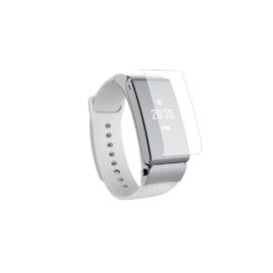 Folie de protectie Clasic Smart Protection Fitnesswatch Huawei Talkband B2