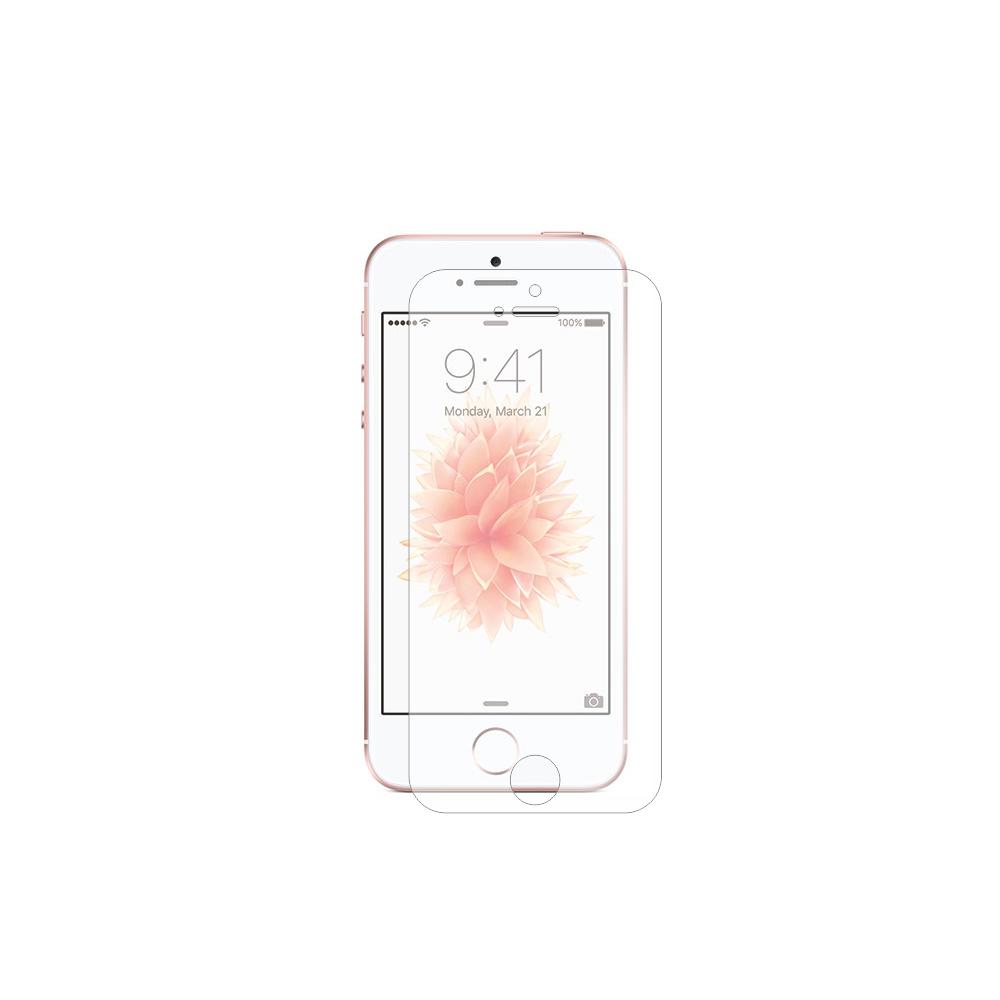 Folie de protectie Smart Protection Iphone 5s - doar-display imagine