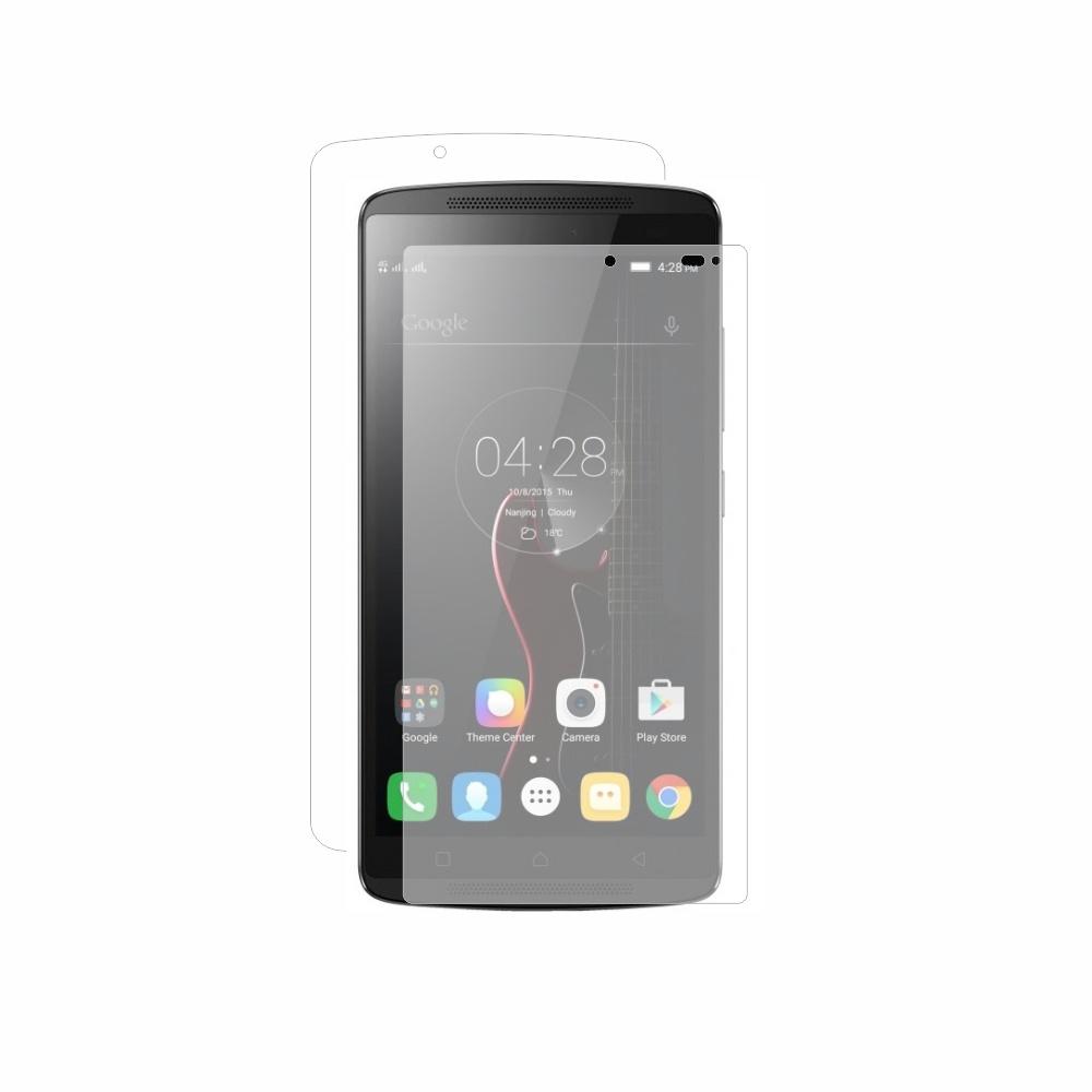 Folie de protectie Smart Protection Lenovo K4 Note - fullbody-display-si-spate imagine