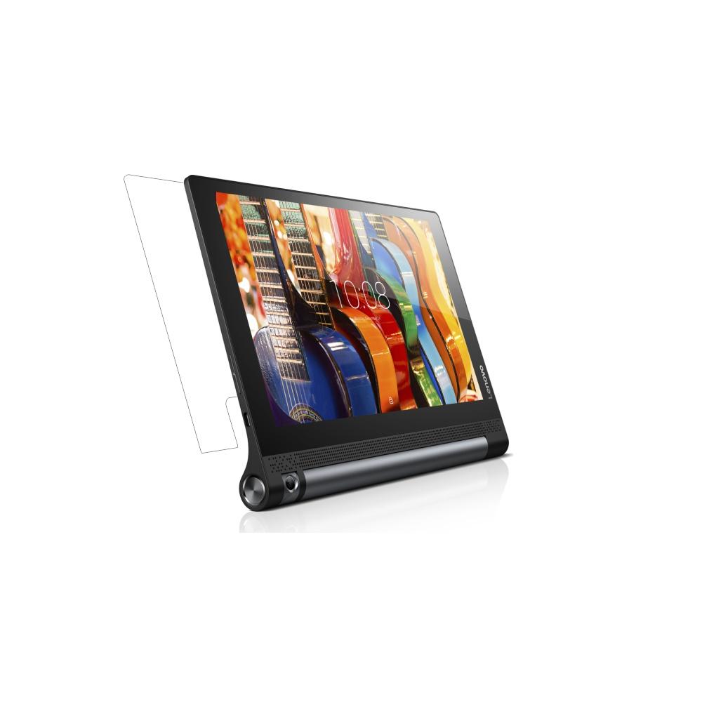 Folie de protectie Smart Protection Tableta Lenovo Yoga Tab 3 10.1 - doar spate imagine