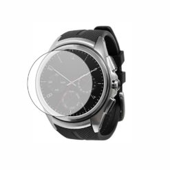 Folie de protectie Clasic Smart Protection LG Watch Urbane 2nd Edition