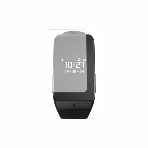 Folie de protectie Clasic Smart Protection Smartwatch MyKronoz ZeWatch 2